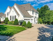 5700 W 148th Place, Overland Park image