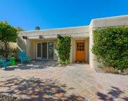 1108 E CASA VERDE Way, Palm Springs image