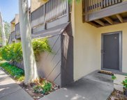 7932 Mission Center Ct Unit #K, Mission Valley image