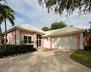 1415 SE Breton Lane, Port Saint Lucie image