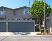 4307 Patrice Road, Newport Beach image