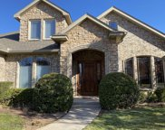 7702 Pebblebrook Dr, Amarillo image