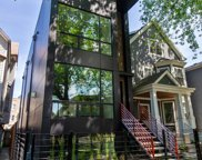 3917 North Marshfield Avenue, Chicago image