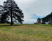 8847 Cook Drive, Gloucester Point/Hayes image