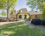 134 South Drive, Fairhope image