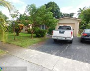3272 NW 42nd St, Lauderdale Lakes image