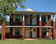 2506 Cecelia Ave, Maryville image