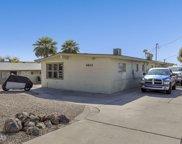 9822 N 15th Street, Phoenix image