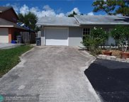 5409 Cleveland Rd, Delray Beach image