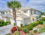 100 Southstar Drive, Fort Pierce image