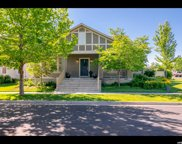 4287 W Gold Creek Dr, South Jordan image