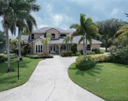 2137 Mission Dr, Naples image