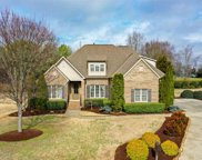 17 Sunny Meadow Lane, Simpsonville image