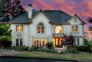 8350 Sentinae Chase Drive, Roswell image