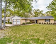3209 Tanglewood Trail, Fort Worth image