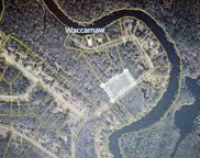 300 Waccamaw River Dr., Conway image