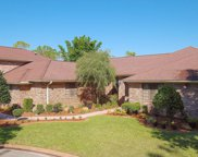 4 Buckthorn Look, Ormond Beach image