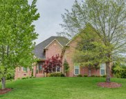 9704 Turquoise Ln, Brentwood image