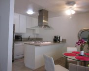 1950 S Palm Canyon Drive Unit 137, Palm Springs image