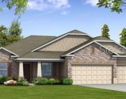 1724 Marsh Pointe Drive, Clermont image