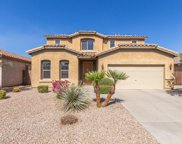 2814 W Mila Way, Queen Creek image