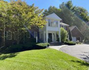 51 Canterbury Ln, Needham image