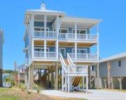 5228 E Beach Drive, Oak Island image