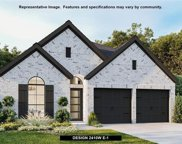 10914 Brush Footed Street, Cypress image