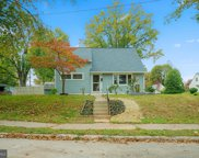 506 Reeves Dr, Phoenixville image