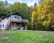 494  Carr Creek Rd, Sandpoint image