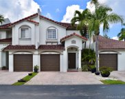 5102 Nw 115th Ct Unit #5102, Doral image