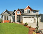 5715 159th Ave SE, Snohomish image