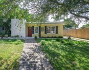 5705 N Central Avenue, Tampa image