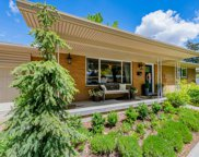 1885 E Bosham Ln, Salt Lake City image