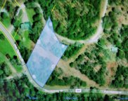 1 acre Highway 68, Tellico Plains image