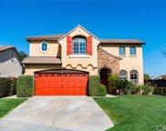 23935     Ridgeview Lane, Murrieta image