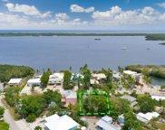 353 Sound Drive, Key Largo image