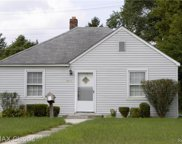 20411 FIVE POINTS, Redford Twp image