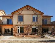 202 Summitview Lane, Poncha Springs image