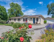 2662 Oak Way, Chico image