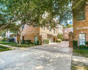 4330 Cole Avenue Unit C, Dallas image