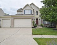 327 Delaware  Drive, Maineville image