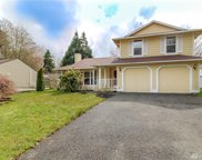 1507 SW 325th Place, Federal Way image