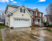 602 Pinestone Court, High Point image