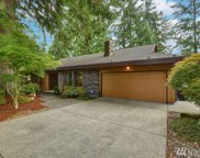 12515 Vine Maple Dr SW, Lakewood image