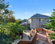13969 S Maple Hollow Cir, Draper image