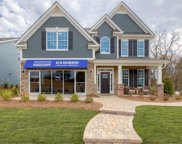 8064  Alford Drive, Indian Land image