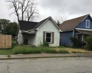 765 25th  Street, Indianapolis image