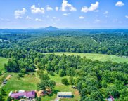 1901 Farm View  Rd, Glade Hill image
