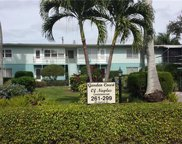 283 8th Ave S Unit 283, Naples image